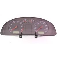 Gauge Instrument Cluster Speedometer 98-01 VW Passat B5 - 3B1 919 930 F