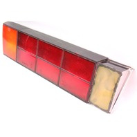 LH Taillight 81-84 VW Rabbit GTI MK1 Tail Light Lamp Genuine ~ 175 945 095 A