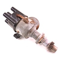 Ignition Distributor VW Jetta Rabbit GTI MK1 Scirocco MK2 ~ 026 905 205 L