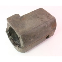 Under Car Fuel Pump Foam Cover Case 75-84 VW Jetta Rabbit GTI Cabriolet MK1