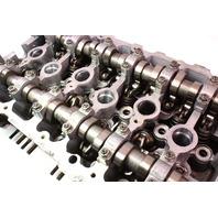 3.6 Cylinder Head 06-07 VW Passat B6 Audi Q7 Touareg 3.6L BHK - 03H 103 373 B