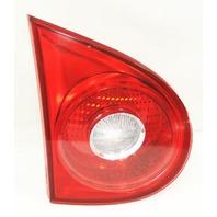 LH Inner Tail Light Reverse 06-09 VW Rabbit GTI Mk5 - 1K6 945 093 E