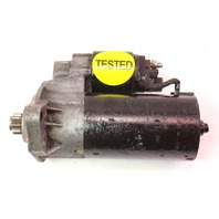 Auto Starter 99-04 VW Jetta Golf MK4 Beetle 1.9 TDI ~ Genuine ~ 020 911 023 P
