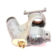Ignition Housing 75-84 VW Rabbit GTI MK1 ~ Genuine - 171 905 851