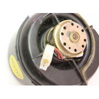 Heater Blower Motor Fan VW Jetta Rabbit Scirocco MK1  Vanagon Dasher Cabriolet -