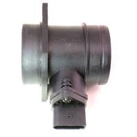 MAF Mass Air Flow Sensor 99-04 VW Jetta Golf MK4 Beetle 1.9 TDI ~ 0 281 002 757