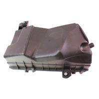 Air Filter Cleaner Box Bottom VW Jetta MK4 Beetle 1.9 TDI Diesel 1C0 129 607 H