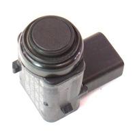 Rear Bumper Parking Sensor 04-10 VW Touareg - Genuine - 1U0 919 275
