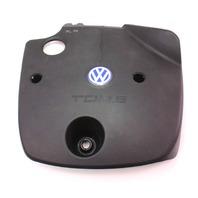 Engine Cover Trim 98-03 VW Beetle 1.9 TDI ALH Diesel - Genuine - 038 103 925 D