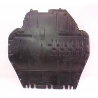 Under Engine Belly Pan Skid Plate 99-05 VW Jetta Golf Mk4 Shield - 1J0 825 237 M
