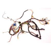 Dash Interior Wiring Harness 75-80 VW Rabbit MK1 - Genuine
