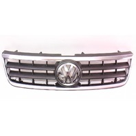 Grill Grille 07-10 VW Touareg - Genuine - 7L6 853 653