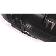 Grill Grille 07-10 VW Touareg ~ Genuine ~ 7L6 853 653