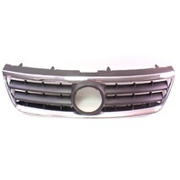Grill Grille 07-10 VW Touareg ~ Genuine ~ 7L6 853 653
