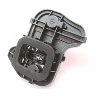 LH Outer Taillight Bulb Socket Tray 06-09 VW Rabbit GTI MK5 - 1K6 945 257 A