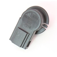 Inner Taillight Bulb Socket Holder Plug 06-09 VW Rabbit GTI MK5 - 1K6 945 259