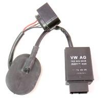 Fuel Pump Controller Control Module VW Jetta GTI MK5 MK6 Passat ~ 1K0 906 093 E