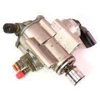 HPFP High Pressure Fuel Pump VW GTI Jetta MK5 Passat Audi A4 TT - 06F 127 025 H