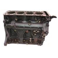 Bare Cylinder Block 09-12 Audi A4 A5 B8 2.0T CAEB - Genuine - 06H 103 021 L