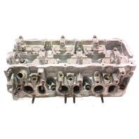 VR6 Cylinder Head 2.8 99-05 VW Jetta GTI MK4 AFP Eurovan AES - 021 103 373 E