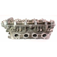 Cylinder Head 90-93 VW Passat GTI GLI MK2 9A 16v B3 - Genuine - 051 103 373