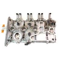 Cylinder Head Valve Cam Cover 09-12 Audi A4 A5 B8 2.0T CAEB - 06H 103 475 H