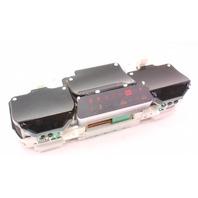Gauge Cluster Speedometer 98-00 Lexus GS300 - 83800-30390