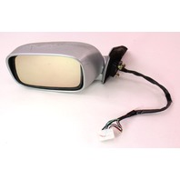 LH Side View Door Exterior Mirror 98-05 Lexus GS300 - Genuine