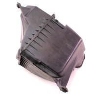 Air Cleaner Intake Air Box & MAF 1999 Lexus GS300 2JZ - Genuine - 22020-46100
