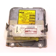 Air Bag Module Computer 98-00 Lexus GS300 2JZ - Genuine - 89170-30231