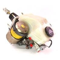 ABS Pump Brake Master Cylinder 98-00 Lexus GS300 - Genuine -  47050-30220
