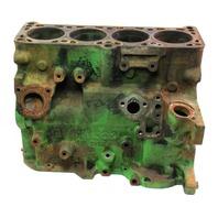 1.5 Diesel Bare Block 77-80 VW Rabbit Dasher Mk1 - Genuine - 068 103 021