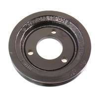 Water Pump Pulley 77-80 VW Rabbit Mk1 Dasher 1.5 Diesel - 068 121 031 B