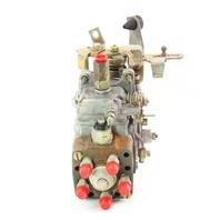 VW Audi Diesel Fuel Injection Pump 78-83 Audi 5000 Core Bosch ~ 069 130 107 C