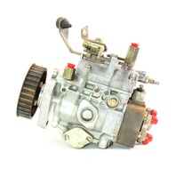 VW Audi Diesel Fuel Injection Pump 78-83 Audi 5000 Core Bosch ~ 069 130 107 C