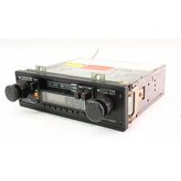SC 86E Factory Accessory Tape Radio VW Rabbit GTI Jetta Scirocco MK1 175 035 186