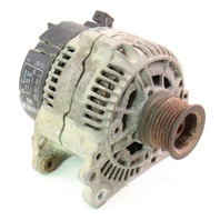 Alternator VW Jetta Golf GTI MK3 Eurovan Passat Beetle 90 Amp - 028 903 025 Q