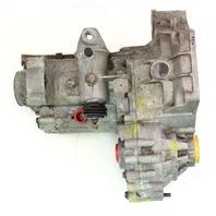 5 Speed Manual Transmission 020 ASF 88-89 VW Jetta Golf MK2 -