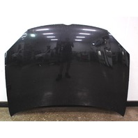 Genuine VW Hood 06-09 VW Golf Rabbit GTI Mk5 - LC9Z Black - Iowa - Local Pickup