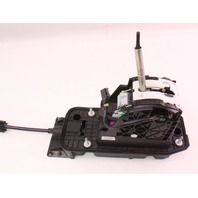 DSG Shifter Shift Linkage Selector 05-10 VW GTI Jetta GLI MK5 - 1K1 713 025 M