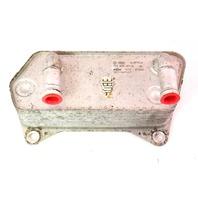 DSG Transmission Cooler 05-10 VW GTI Jetta GLI MK5 Genuine - 02E 409 061 B