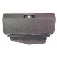 Glove Box Glovebox Compartment 85-92 VW Jetta Golf MK2 - Genuine - 191 857 114