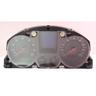 Gauge Cluster Speedometer 06-07 VW Passat B6 ~ Genuine