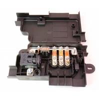Battery Overload Trip Switch Fuse Box 06-10 VW Passat B6 ~ 8P0 937 548 A