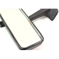 Interior Rear View Mirror 85-92 VW Jetta MK2 - Genuine -