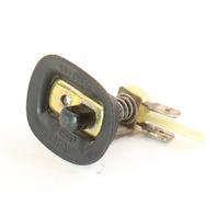 Door Sensor Pin Switch 85-92 VW Jetta Golf GTI MK2 ~ Genuine ~ 113 947 565