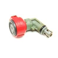 Transmission Filler Plug Cap 06-10 VW Passat B6 3.6 VR6 - Genuine