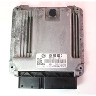 ECU ECM Engine Computer 06-07 VW Passat B6 3.6 - 03H 906 032 C