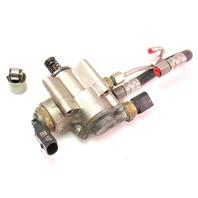 High Pressure Fuel Pump 06-10 VW Passat B6 3.6 Audi Q7 Touareg ~ 03H 127 025