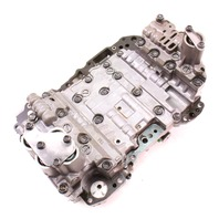 Automatic Transmission Valve Body 06-07 VW Passat B6 3.6 FWD HTY - Genuine